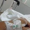 Медикамент «эмоксипин» (уколы)
