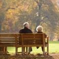 Можем ли мы повлиять на расчет пенсии по старости?