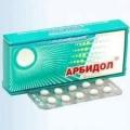 """Можно ли принимать препарат """"арбидол"""" при беременности?"""