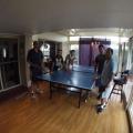 Настольный теннис: правила игры нужно знать. правила игры в настольный теннис