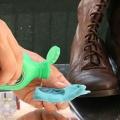 Несколько простых способов, как растянуть обувь в домашних условиях