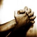 О том, как правильно исповедоваться перед господом богом