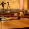 Определение арбитражного суда: виды и срок обжалования