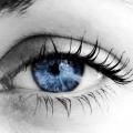 Опух глаз. что делать? экстренная помощь зрению