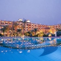 Отзывы об отелях египта. узнайте, как выбрать лучший отель в египте