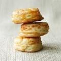 Печенье творожное - вкусное и разнообразное!