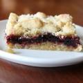 Песочный торт: рецепты приготовления