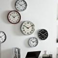 Почему останавливаются часы?