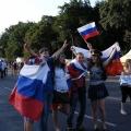 Почему русских назвали русскими?
