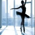 Поговорим о прекрасном: красивый танец современности