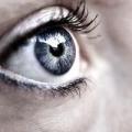 Повышенное глазное давление: лечение и профилактика