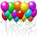Поздравления с 55-летием женщине: несколько вариантов