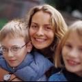 Права и обязанности детей и родителей, закрепленные в семейном кодексе рф