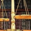 Правовой статус личности - что он из себя представляет?