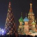 Праздники в январе. церковные праздники в январе