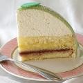 Пропитка для бисквита - важный этап приготовления торта