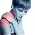 Растяжение мышц: лечение и восстановление