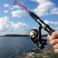 Рыболовные советы. как привязать крючок к леске