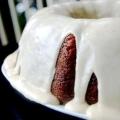 Сахарная глазурь для торта. глазурь сахарная: рецепт