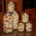 Щука - рецепты пользы и малого содержания жира