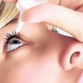 Синдром сухого глаза: симптомы, причины и лечение
