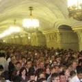 Сколько в россии жителей?