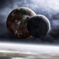 Сколько всего планет?