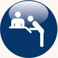 Снятие с регистрационного учета по месту жительства по доверенности и без согласия, по решению суда. образец, сроки. снятие с регистрационного учета по месту жительства несовершеннолетних и умершего
