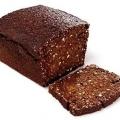 Специальные рецепты ржаного хлеба для хлебопечки