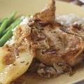 Свинина в фольге. великолепные рецепты