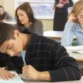 Тесты для подростков: их важность в процессе становления личности