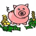 Толкование снов. к чему снятся бумажные деньги?