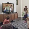 Триколор: как подключить второй телевизор?