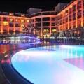 Турция. отели 4 звезды - отличный выбор для отдыха