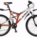Велосипед challenger: описание, отзывы, технические характеристики