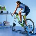 Велотренажер для похудения - программа тренировок