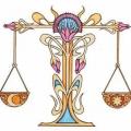Весы-мужчина, телец-женщина. совместимость в любви и браке. характеристика знаков зодиака