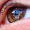 Зарядка для глаз - здоровье на долгие годы