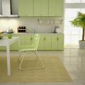 Зеленая кухня: дизайн. кухня в зеленых тонах