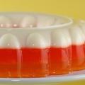"""Желейный торт. торт желейный """"битое стекло"""": рецепт"""