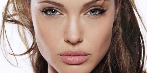 Азиатский макияж, как делать