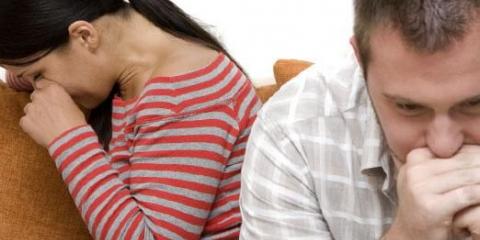 Что делать если парень не обращает внимание?