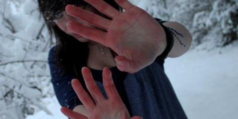 Что делать при обморожении?