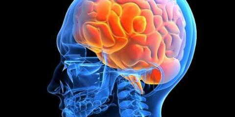 Что делать при сотрясении мозга?