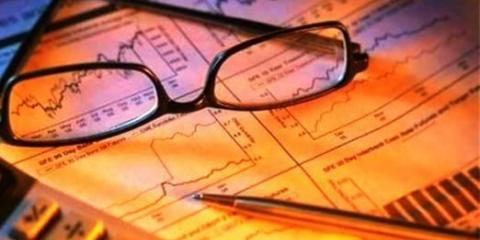 Что такое экономическая теория?