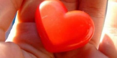 Что такое любовь: определение