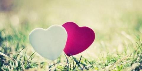 Что такое любовь: статусы