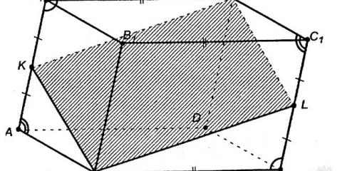 Что такое прямоугольник