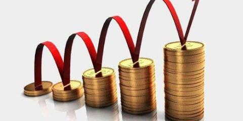Факторы, влияющие на прибыли