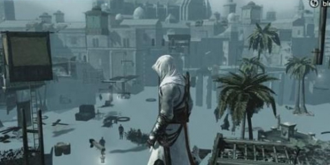 Где находятся сохранения assassins creed?